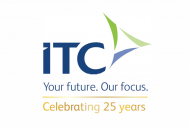 ITC Office Closing for 25th Anniversary Celebration