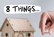 The 8 Things You Need to Know About Pension Property – Part 1