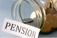 Should You Consider Taking a Transfer Value From a Defined Benefit Pension Scheme?