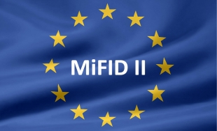 MiFID II: What You Need to Know!