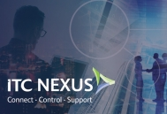 Introducing ITC Nexus