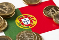 Changes to Portugal's Low Tax on Foreign Pensions