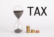 Tax deadline: Set up an ITC pension overnight with ITC Nexus
