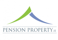 The Pension Property Opportunity