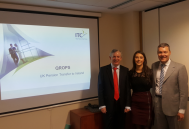 QROPS – the real protection against Brexit