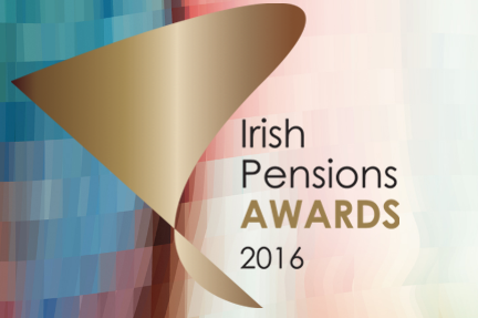 ITC Announced as an Irish Pensions Awards Finalist