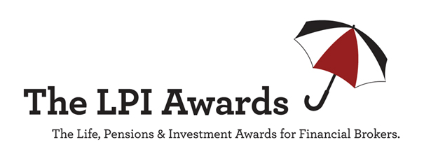 LPI Awards Nominations Now Open!!
