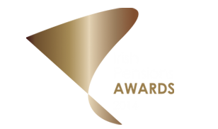ITC is a Gold Sponsor of the Irish Pension Awards 2014
