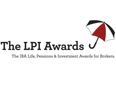 ITC are proud to sponsor the LPI awards