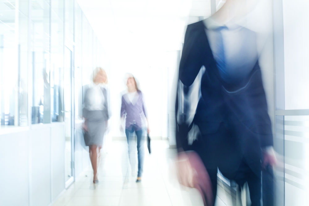 Pension Law Consultancy